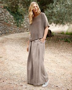elbow length sleeve summer dresses - Google Search