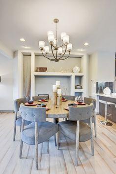 16 best new homes in loudoun county images loudoun county new rh pinterest com