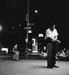 Wayne Shorter jazz photography by Francis Wolff Jazz Artists, Jazz Musicians, Miles Davis, Art Blakey, Birdland Jazz Club, Francis Wolff, Joe Henderson, Wayne Shorter, Jazz Cafe