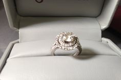 used wedding rings - Preowned Wedding Rings
