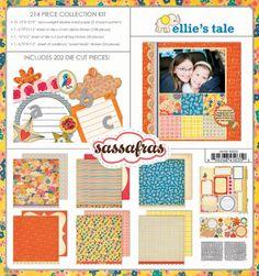 http://www.sassafraslass.com/shop/product.asp?p=314&pg=1&c=4&o=0&s=0