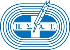 Ο ΠΣΑΤ στηρίζει τον αγώνα για τη διάσωση του ΕΔΟΕΑΠ | ΠΣΑΤ – Πανελλήνιος Σύνδεσμος Αθλητικού Τύπου