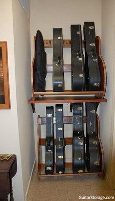 www.guitarstorage.com wp-content gallery customers closet-guitar-storage.JPG
