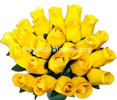 Rosa amarillo limón Bowser, Flowers, Plants, Art, Pink Gifts, Wooden Flowers, Lemon Yellow, Bouquet Wedding, Yellow Roses