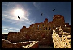 ghost towns in new mexico - Yahoo! Image Search Results