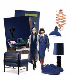 trends-forecast-2018-colors-navy-blue-page-003 trends-forecast-2018-colors-navy-blue-page-003