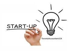Choosing a part time or even full time business to start up means doing a lot of thinking and research first. Start Up Business, Starting A Business, Toronto
