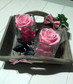 #Artifleurs ! Des fleurs à offrir pour toutes les occasions... http://artifleurs-fleurs-artificielles.com #SaintValentin #Noel #Mariage