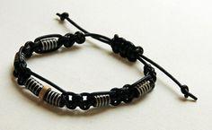 Men's Shambala Bracelet