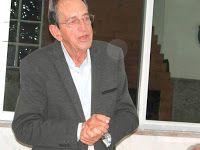 Folha do Sul - Blog do Paulão no ar desde 15/4/2012: TRÊS CORAÇÕES: AILTON VILELA VICE DO GORDO DENTIST...