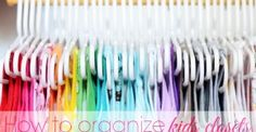 """If your home is in chaos, desperately in need of order, or you are looking at polishing off your already organized spaces, Home Organization 101 is a 14 week series created to help get you there. Follow the blog each week & take a look at my organized spaces. I also share detailed """"processes"""" of how you can get there too! You can join in or start from the beginning. Every space is linked to this picture."""
