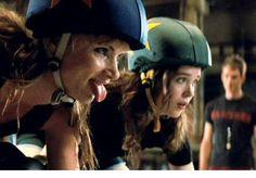 """Juliette Lewis in """"Whip It"""""""