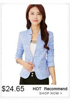 158 Pants Jackets Y Chaqueta De Imágenes Woman Clothing Mejores 6wnaSqr6