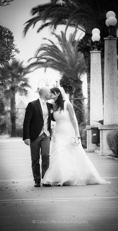 Andrea & Roberta - Camminata Romantica