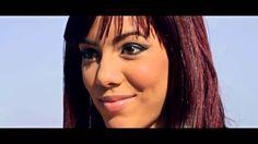 Baby Jhan El Poderoso Brujeria  oficial Video Oficial