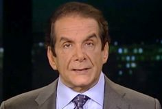 Krauthammer: Obama Just Now 'Wakes Up In The Morning And Decides What The Law Is Gonna Be'12/13>>>>