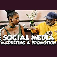 ON THE GRIND:  Social media marketing refers to the process of gaining traffic or attention through social media sites. Social media itself is a…