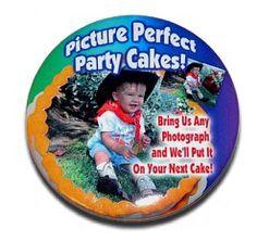 12 Best Kopykake Accessories images   Cake decorating, Icing
