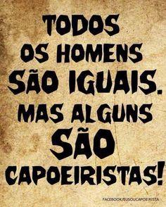 Frases De Capoeira Mestre Pastinha Frases De Motivao