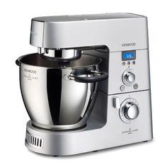 Kenwood Cooking Chef KM 070 Küchenmaschine / Induktions-Kochsystem / 8 Geschwindigkeitsstufen / inkl. Dampfgareinsatz , Mixaufsatz, Multi-Zerkleinerer und verschiedenen Rührelementen von Kenwood, http://www.amazon.de/dp/B003J80SUM/ref=cm_sw_r_pi_dp_iK9ssb11AY7AX