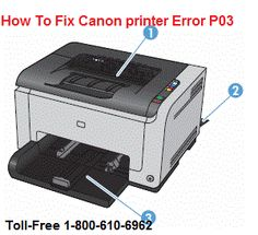 36 Best Canon Printer images in 2018 | Cannon, Canon, Printer