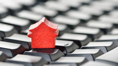 como o marketing digital pode atrair mais clientes para sua imobiliaria