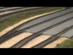 ▶ How to - Episode 7 - Weathering track - YouTube