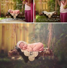 Newborn Photography | Guide to Newborn Photography