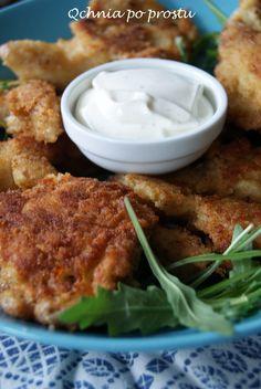Salmon Burgers, Vegan, Cooking, Ethnic Recipes, Kitchen, Vegans, Brewing, Cuisine, Cook