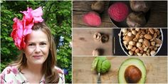 Skincare entrepreneur and beauty expert Liz Earle MBE shares her top winter skin health tips Diet Tips, Glowing Skin, Your Skin, Health Tips, Skin Care, Make It Yourself, Winter, How To Make, Beauty