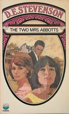 1970 Cover by Michael Johnson Michael Johnson, North Yorkshire, Novels, Two By Two, Book Covers, Books, Cards, Libros, Book