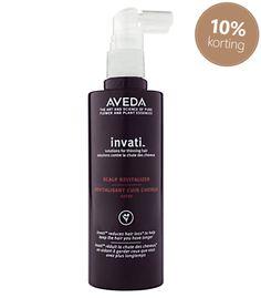 Aveda Invati Scalp Revitalizer #aveda, #aveda #salon, #aveda #shampoo, #aveda #institute, #aveda #hair #color, #aveda #smooth #infusion, #aveda #invati, #aveda #hair #products, #haarproducten, #haarproducten #krullen, #haarproducten #kroeshaar, #haarproducten #mannen