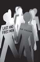 stapledon. last and first men