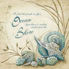syflove:  ocean Charlene Olson