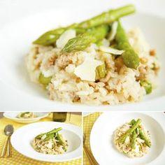 Risotto, Ethnic Recipes, Fitness, Food, Diet, Essen, Meals, Yemek, Eten