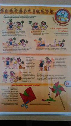 J Educational Activities, Healthy Life, Tv, Children, School, Healthy Living, Young Children, Boys, Teaching Materials
