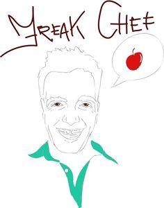 freak chef