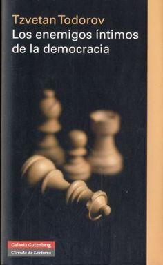 """""""Pedro y Pablo, síntomas de España"""" por Alejandro Arratia Guillermo https://shar.es/1CPzES #España #Venezuela #SocialismoXXI"""