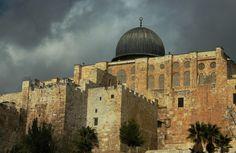 Masjid Al-Aqsa   مسجد الأقصى