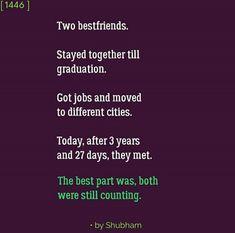 Besties Quotes, Bae Quotes, True Love Quotes, Best Friend Quotes, Words Quotes, Funny Quotes, Best Friendship Quotes, Postive Quotes, Memories Quotes