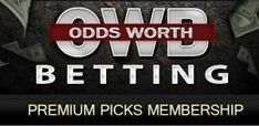 ebusiness Solution : Odds Worth Betting Review