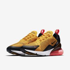 b395ab930a AH8050-004 Nike Air Max 270 Tiger (3) Cheap Sneakers, Jordans Sneakers