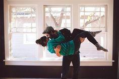 Image via We Heart It #couples #grunge #hipster #indie #teen #tumblr #cute #love