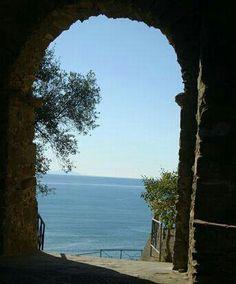 Castiglion della Pescaia, Grosseto, Tuscany
