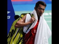 Best of Lin Dan Crazy Badminton 2014 China Masters Dan Lin, Badminton Sport, Masters, Legends, China, Watch, Youtube, Sports, Master's Degree