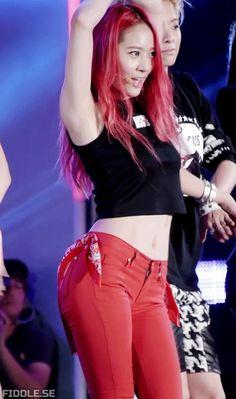 Both f(x) and Red Velvet reportedly preparing for September comebacks | allkpop.com