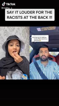 Super Funny Videos, Funny Short Videos, Funny Memes, Hilarious, Get Educated, World Problems, Faith In Humanity, Funny Clips, Deep