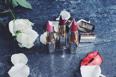 #coloryourlifeforcharity mit @Shoppination    #lorealparis #dkms #colorriche