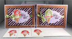 Heart Melting, You Make Me, Cute Cards, My Heart, Embellishments, Card Stock, Stampin Up, Creations, Create