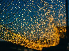 Shining stars. Download this photo by N Kamalov on Unsplash Bokeh Photography, Popular Photography, Background Pictures, Lights Background, Star Pictures, Free Pictures, Free Images, Hd Photos, Stock Photos
